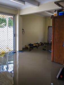 Do's & Don'ts of Water Damage Cleanup