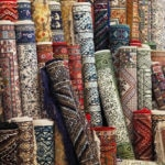 area rug cleaning tucson