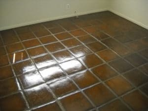 Tips to Keep Your Tile and Grout Clean