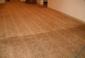 Are you cleaning your carpets as often as you should?