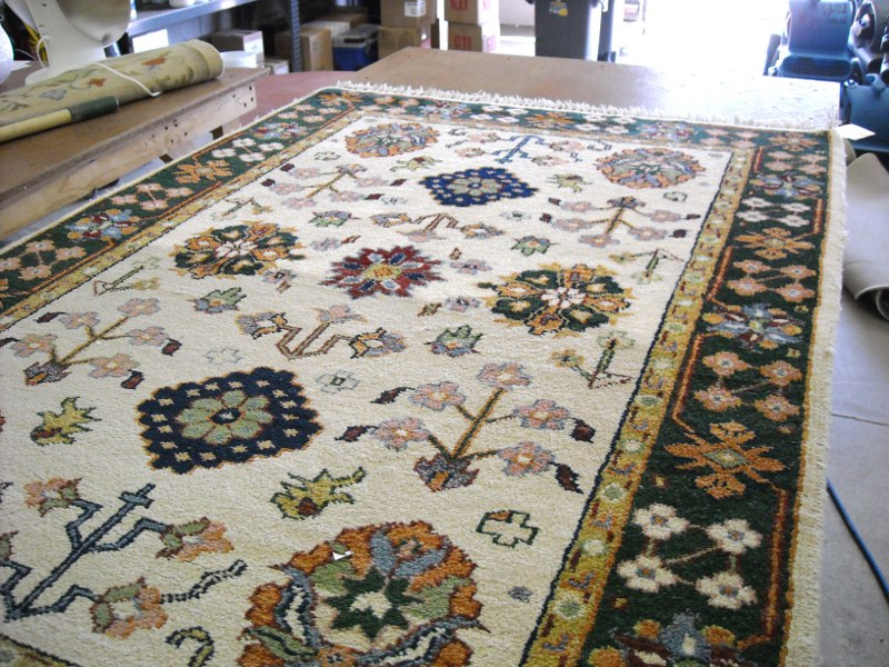 Rug Cleandirty2 Commercial Cleaning Amp Restoration