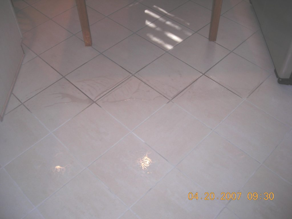 Tile B Amp A 3 Commercial Cleaning Amp Restoration