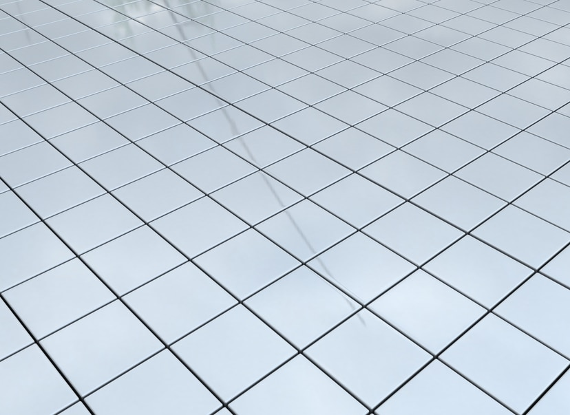 Tile and Grout Cleaning Saddlebrooke, Tile Cleaning Saddlebrooke, Professional Tile Cleaning Saddlebrooke