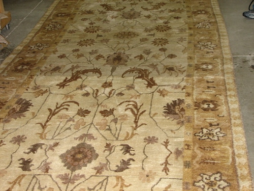 Oriental Area Rug Cleaning Commercial Cleaning