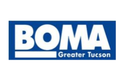 Commercial Cleaning & Restoration | Boma Member