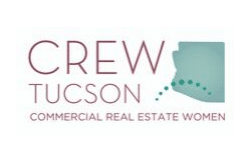 Commercial Cleaning & Restoration | Commercial Real Estate Women Member