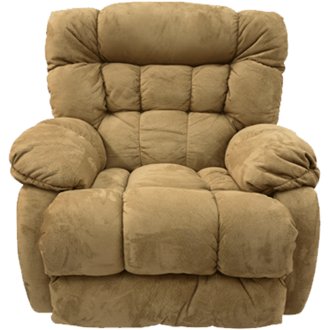 Commercial Cleaning & Restoration | Upholstery Cleaning