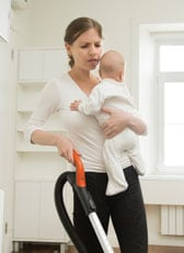 Commercial Cleaning & Restoration   Carpet Cleaning