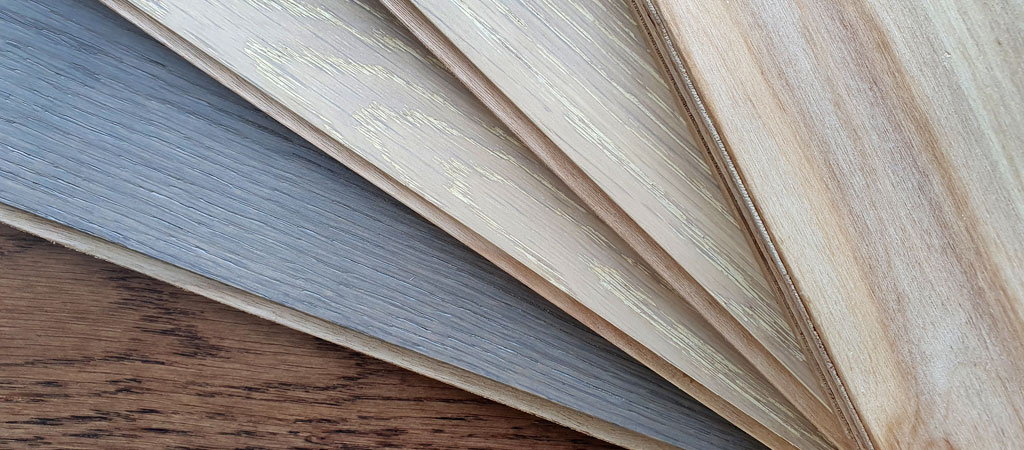 Commercial Cleaning & Restoration | Wood Flooring